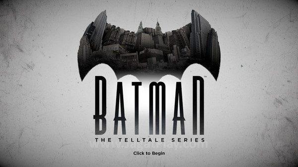 Batman Telltale Eps 1 jagatplay (3)