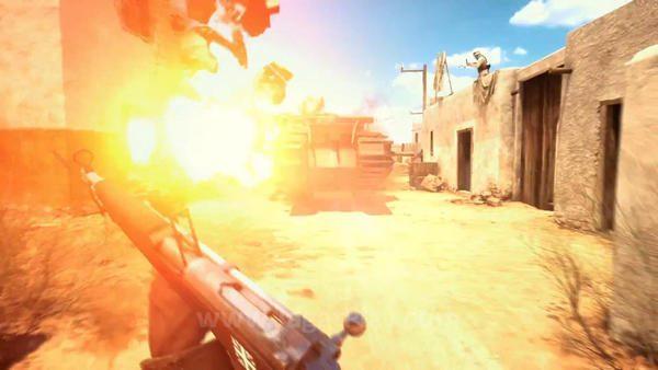 Battlefield 1 gamescom 2016 (11)