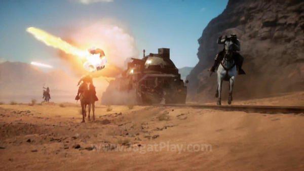 Battlefield 1 gamescom 2016 (12)