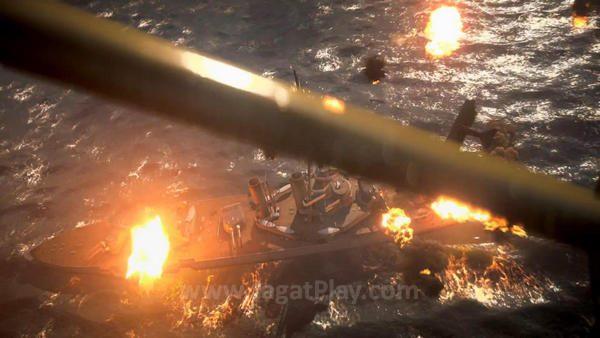 Battlefield 1 gamescom 2016 (22)
