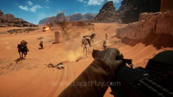 Battlefield 1 gamescom 2016 (8)