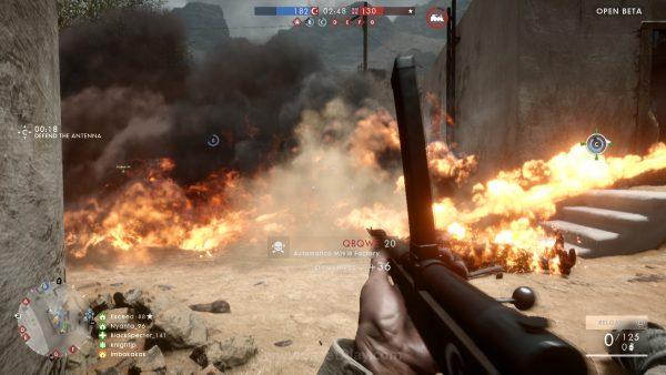 Battlefield 1 open beta jagatplay (37)