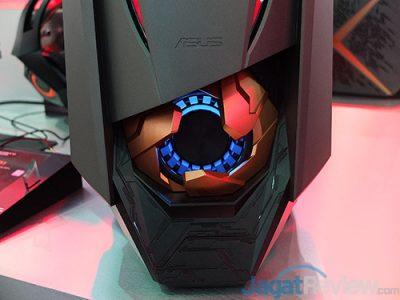 Computex 2016 ASUS ROG GT51CA 02