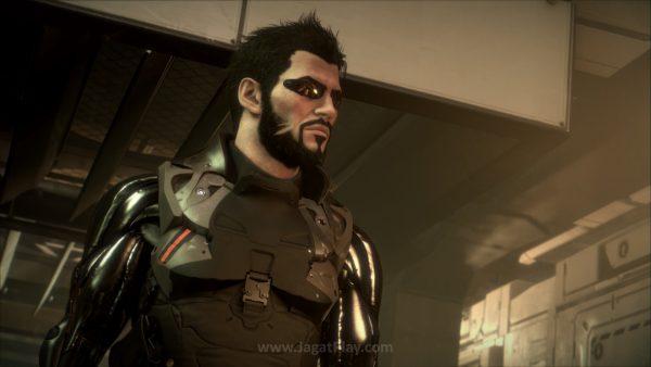 Deus Ex Mankind Divided jagatplay part 1 (138)