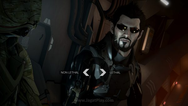 Deus Ex Mankind Divided jagatplay part 1 (5)
