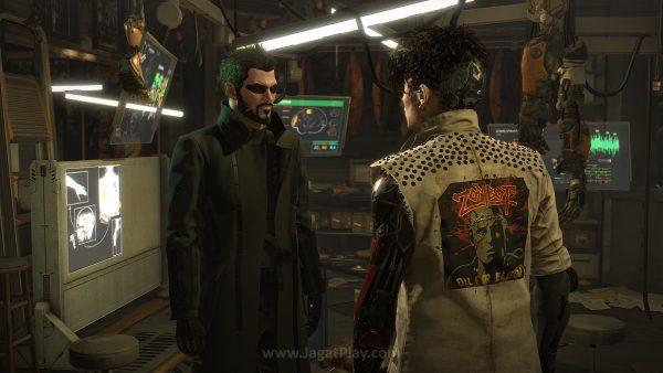 Deus Ex Mankind Divided jagatplay part 1 (55)