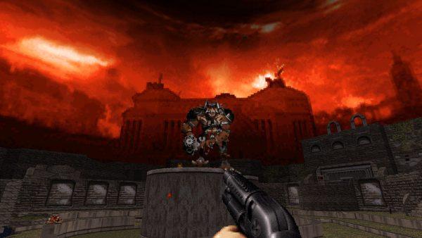 Duke Nukem 3D World Tour (4)