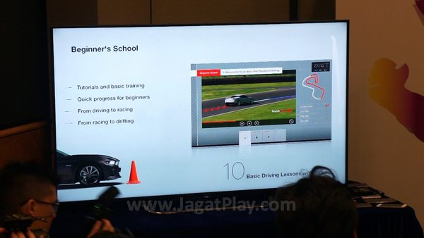 Interview JagatPlay Gran Turismo Sport (10)