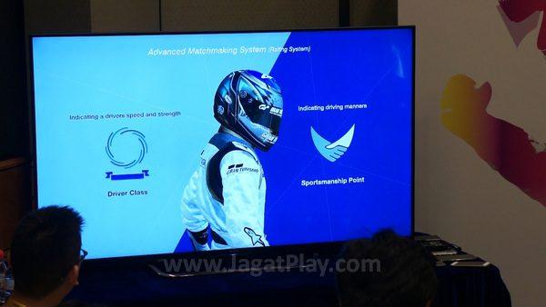 Interview JagatPlay Gran Turismo Sport (20)