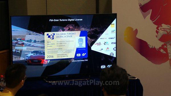 Interview JagatPlay Gran Turismo Sport (22)