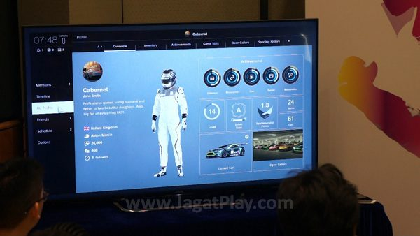 Interview JagatPlay Gran Turismo Sport (24)