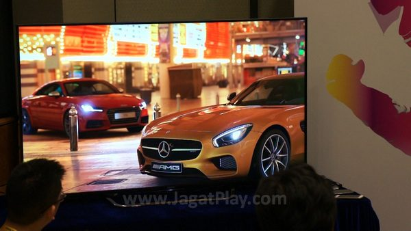 Interview JagatPlay Gran Turismo Sport (25)