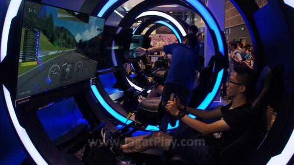 Interview JagatPlay Gran Turismo Sport (3)
