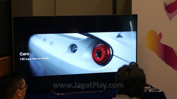 Interview JagatPlay Gran Turismo Sport (4)