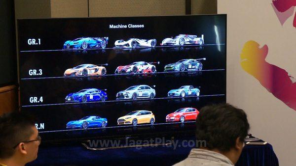 Interview JagatPlay Gran Turismo Sport (5)