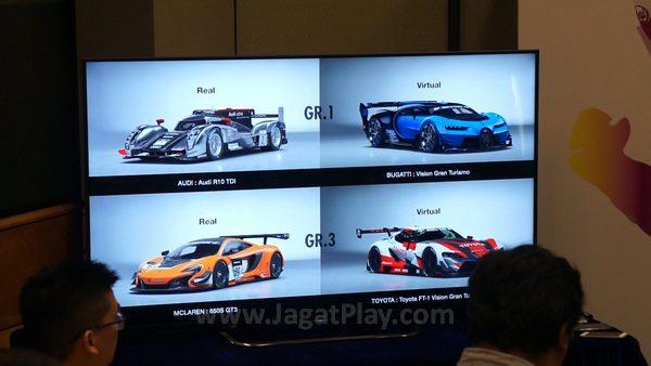 Interview JagatPlay Gran Turismo Sport (6)