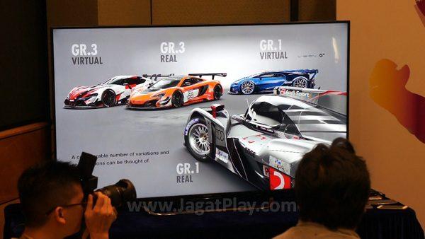 Interview JagatPlay Gran Turismo Sport (7)