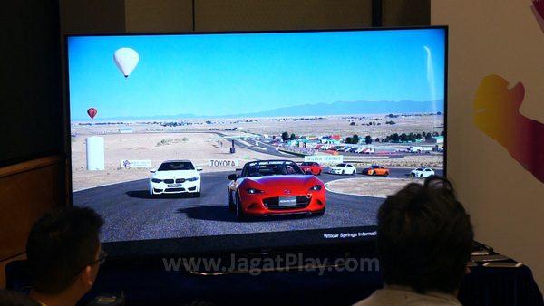 Interview JagatPlay Gran Turismo Sport (9)