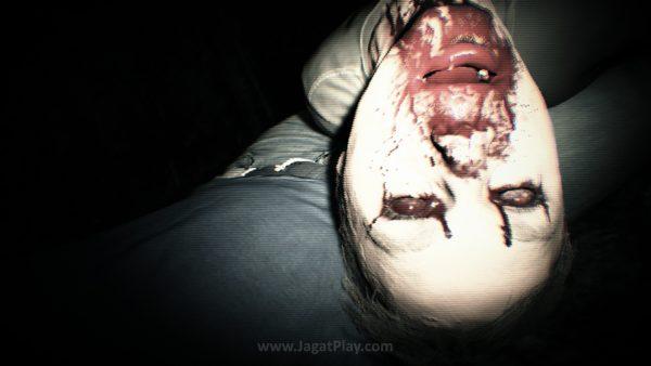 Resident Evil 7 teaser jagatplay 36