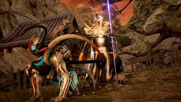Tekken 7 PC 4K (12)
