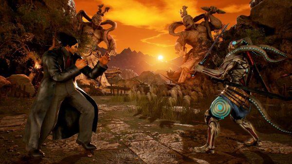 Tekken 7 PC 4K (9)