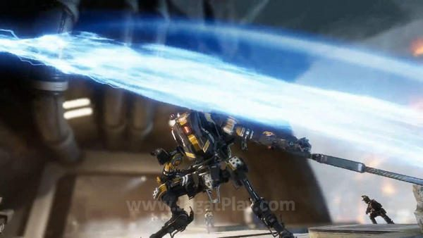 Titanfall 2 single player (12)