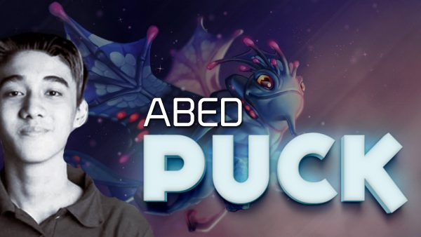 abed1