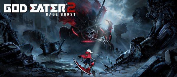 Bandai Namco mulai gunakan Denuvo untuk game-game PC mereka. God Eater Resurrection dan God Eater 2 akan menjadi proyek game PC perdana untuk sistem anti-bajakan tersebut.