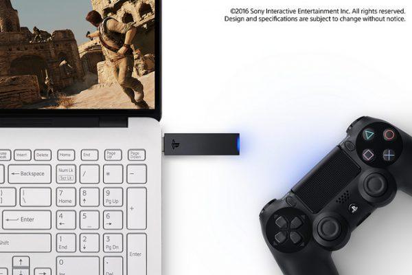 Layanan STREAMING gaming Sony - Playstation Now akan tersedia untuk PC. Untuk sementara ini, hanya gamer di Eropa dan Amerika Serikat yang bisa menikmatinya.