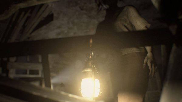 re7 lantern5