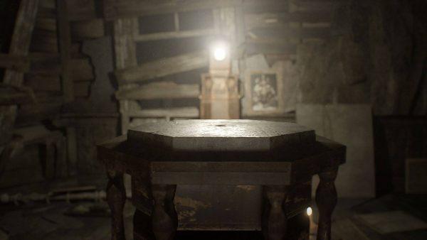re7 lantern6