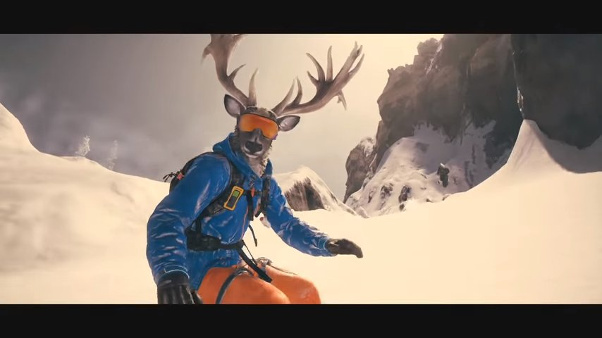 steep gamescom 2016