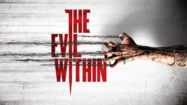 the evil within 600x338 1