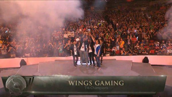 wings gaming ti6 600x338 1