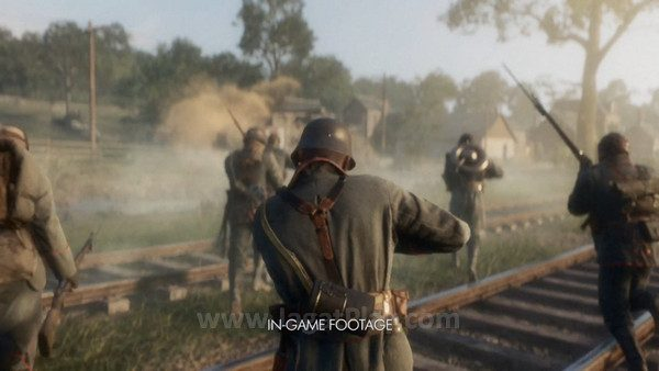 battlefield-1-single-player-trailer-1