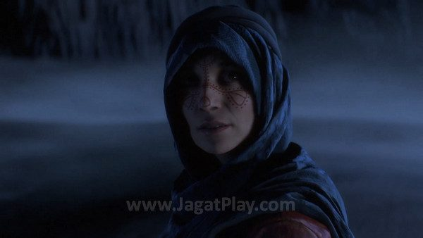 battlefield-1-single-player-trailer-10