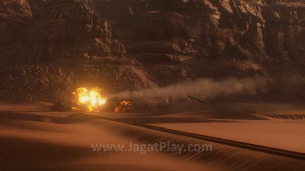 battlefield-1-single-player-trailer-11