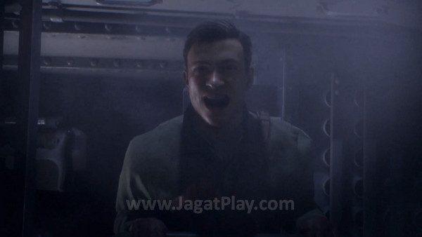 battlefield-1-single-player-trailer-17