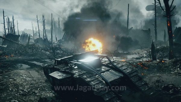 battlefield-1-single-player-trailer-19