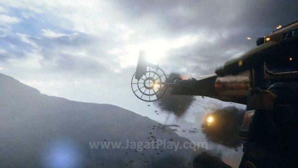 battlefield-1-single-player-trailer-20