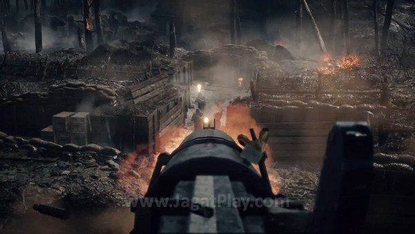 battlefield-1-single-player-trailer-24