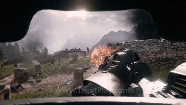 battlefield-1-single-player-trailer-25