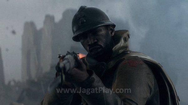 battlefield-1-single-player-trailer-26