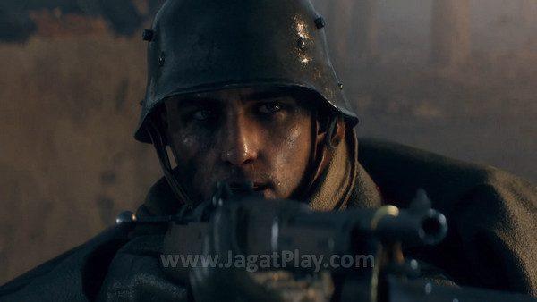 battlefield-1-single-player-trailer-27