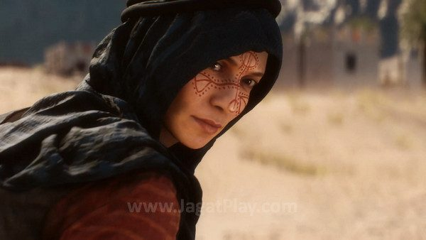 battlefield-1-single-player-trailer-7