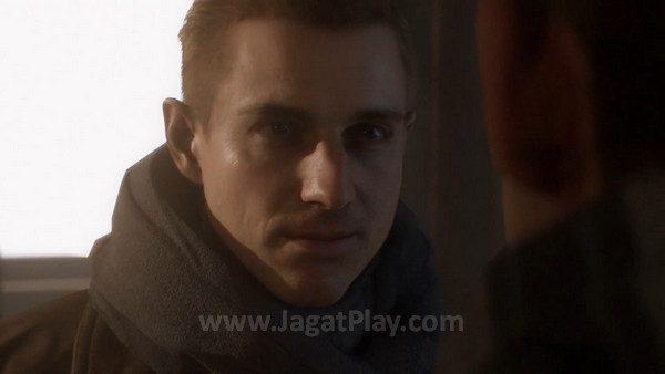 battlefield-1-single-player-trailer-8