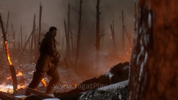 battlefield-1-single-player-trailer-9