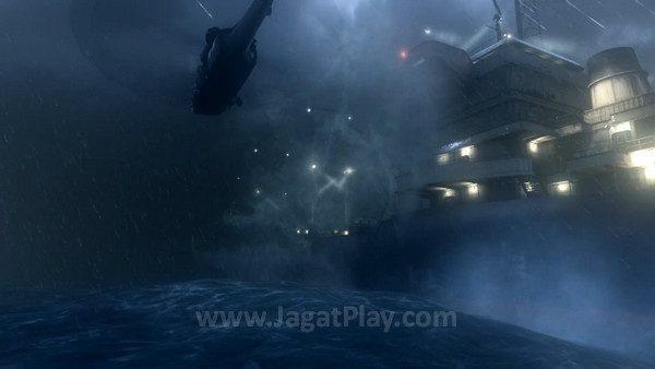 cod-4-modern-warfare-remastered-new-game-1