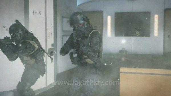 cod-4-modern-warfare-remastered-new-game-13