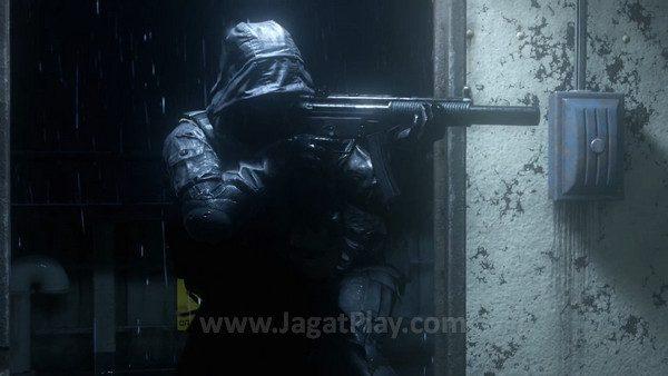 cod-4-modern-warfare-remastered-new-game-15